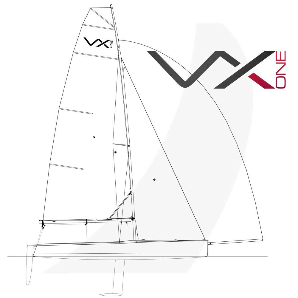 vx one sailboat 49214.1507590059.1280.1280